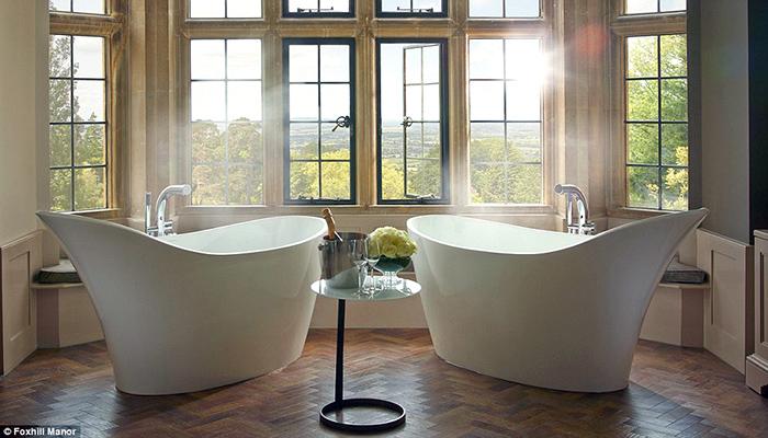 全球最美浴室特蒐-11
