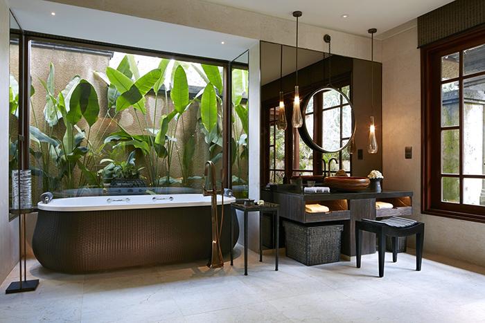 全球最美浴室特蒐-4