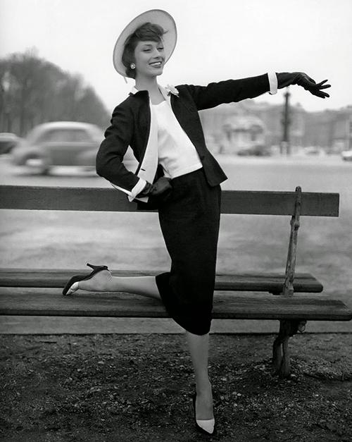 香奈兒 Chanel 精品行銷 品牌價值