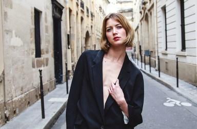 法國精品香奈兒聖羅蘭Dior品牌行銷