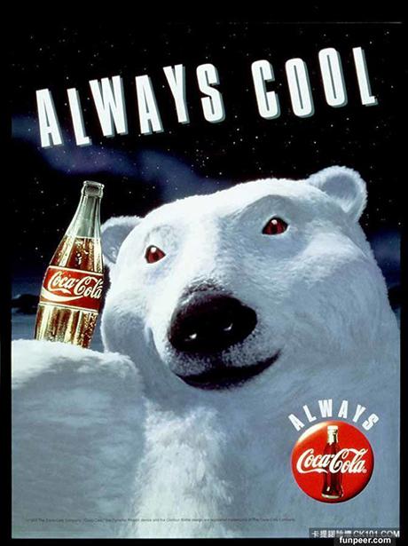 行銷 行銷廣告 視覺 品牌形象