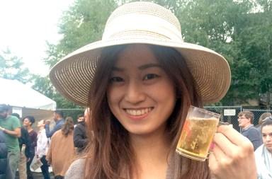 台灣才女工程師,美國微軟生存日記