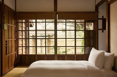 explore-design-hotels-among-cities-in-asia-20