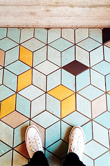 living-refresh-your-home-using-small-amount-of-tiles-1