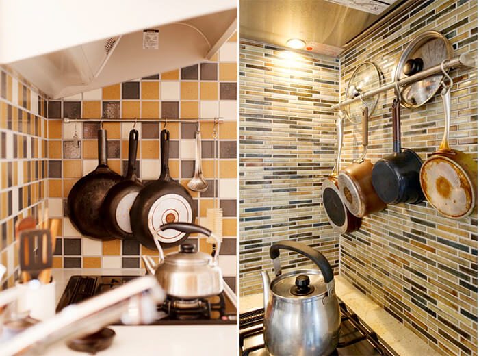 living-refresh-your-home-using-small-amount-of-tiles-3