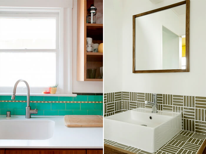 living-refresh-your-home-using-small-amount-of-tiles-4