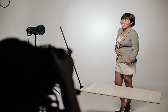 interview-pr-winner-wang-2