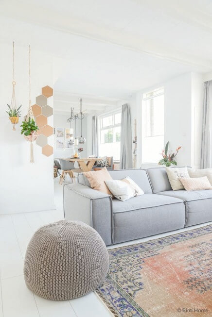 japanese-newest-decor-trend-off-white-look-6
