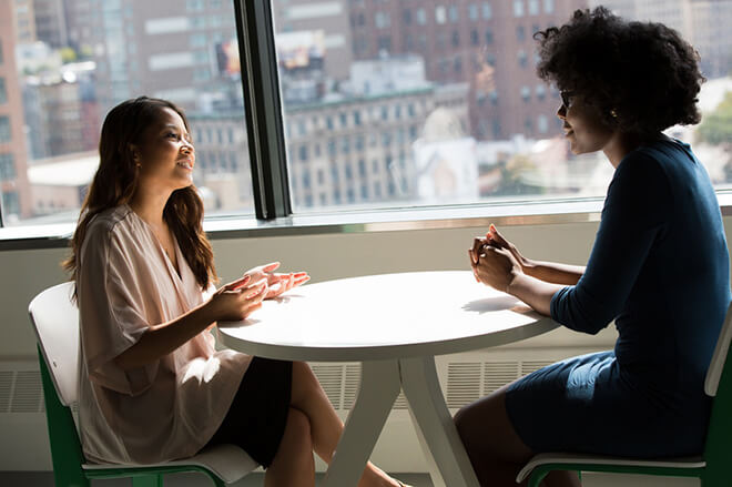 career-how-to-answer-the-20-most-common-interview-questions-2