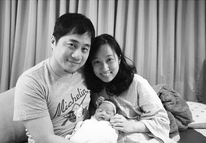 lifestyle-mingdis-record-of-her-gentle-birth-process-3a