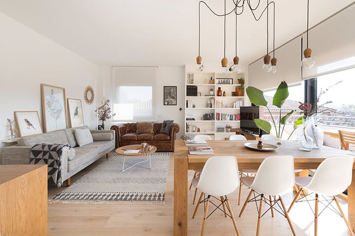 living-bright-barcelona-apartment-with-natural-style-1