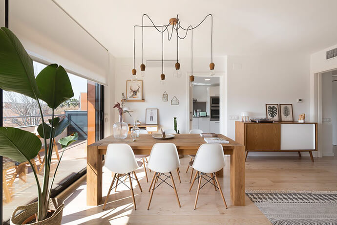 living-bright-barcelona-apartment-with-natural-style-12