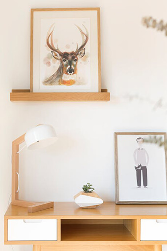 living-bright-barcelona-apartment-with-natural-style-7