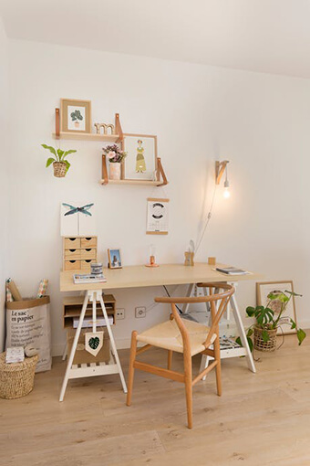 living-bright-barcelona-apartment-with-natural-style-8