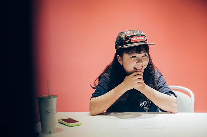 interview-nancy-3