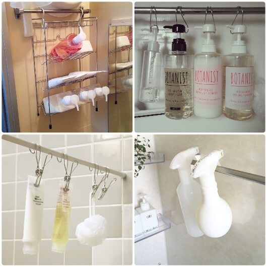 living-3-cases-for-hanging-storage-3