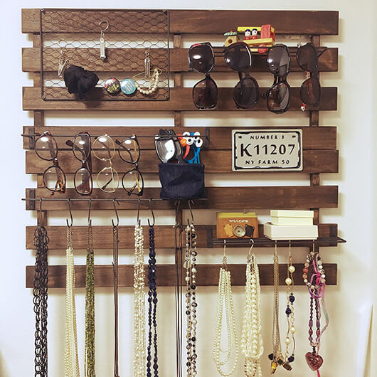 living-3-cases-for-hanging-storage-4