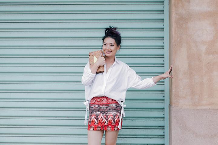 summer-skirt-outfit-ideas-01