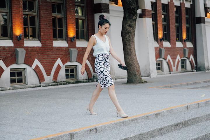 summer-skirt-outfit-ideas-06