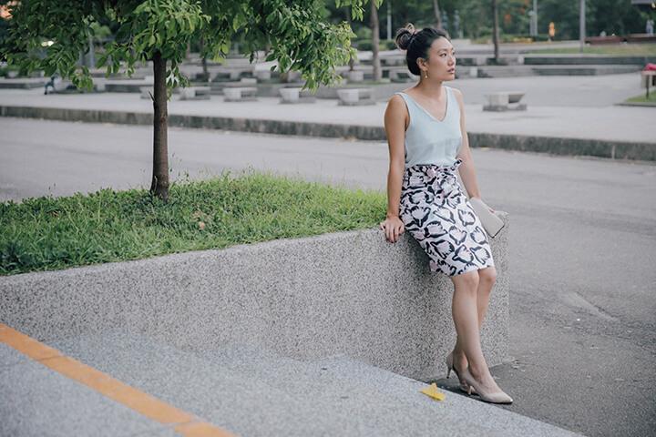 summer-skirt-outfit-ideas-07