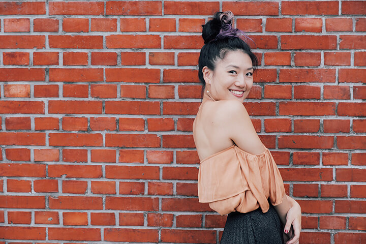 summer-skirt-outfit-ideas-12