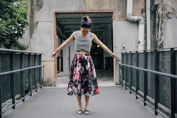 summer-skirt-outfit-ideas-16