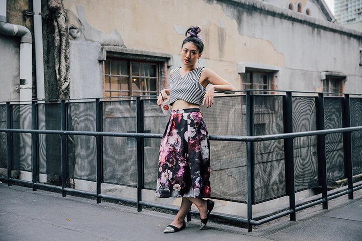 summer-skirt-outfit-ideas-19
