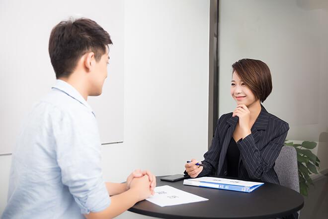 career-10-things-interviewers-dislike-1