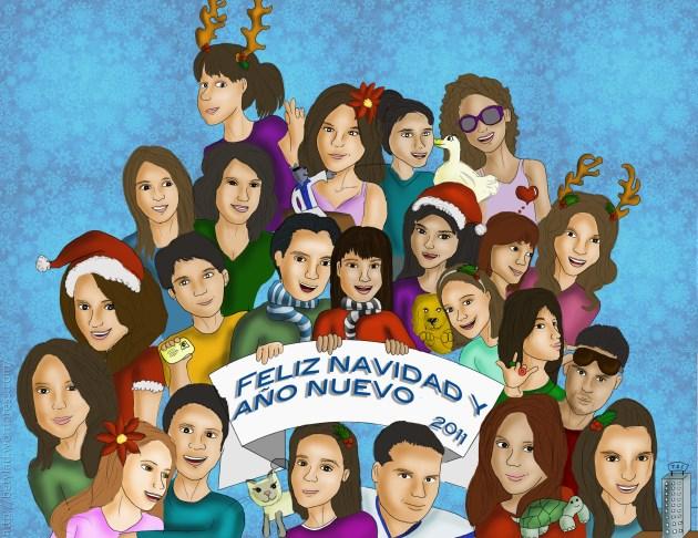 Navidad2011