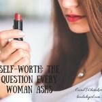 Dear Woman Who Feels Unwanted_ (2)