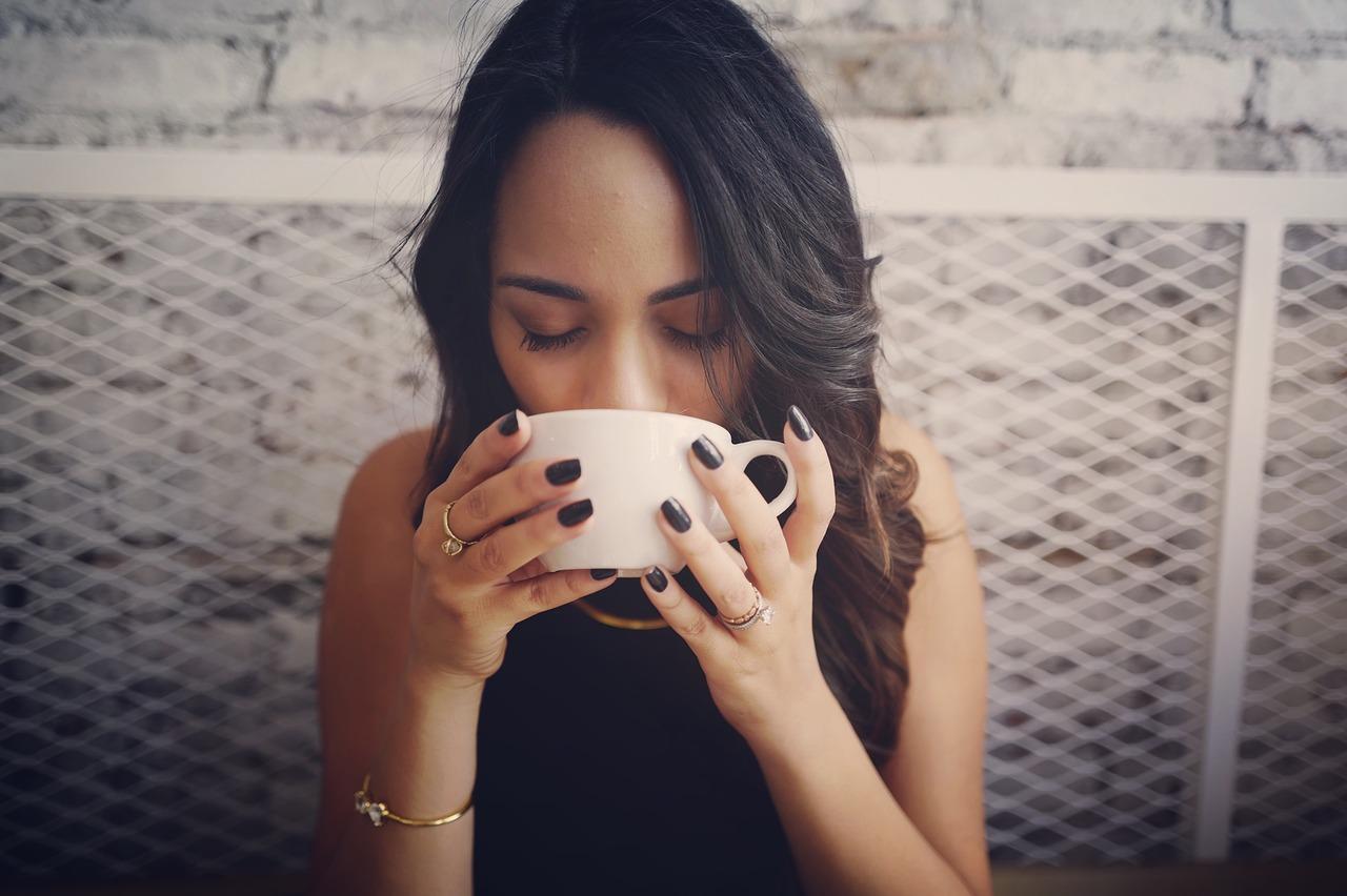 coffee-2600891_1280