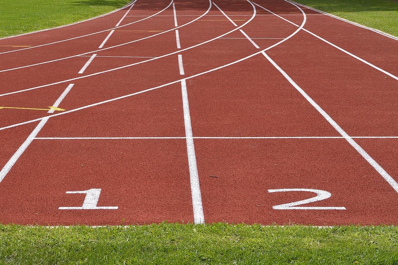 tartan-track-2678544_1280