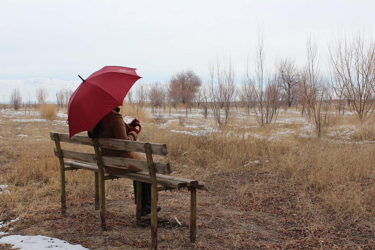umbrella-2073654_1280