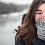 cold-1284030_1280 (1)