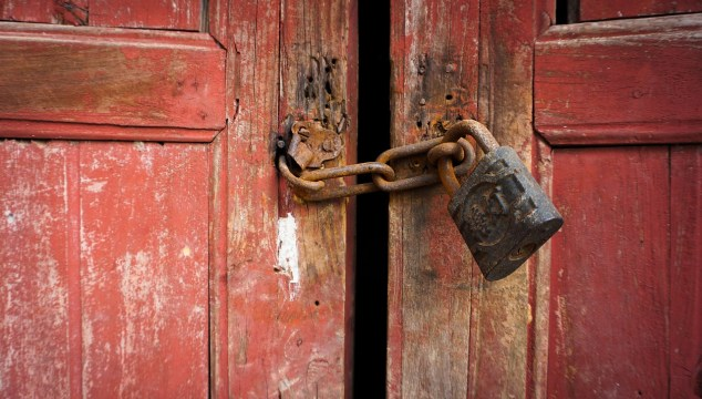 lock-1973640_1280