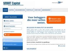 SMART Capital