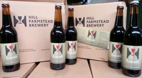 hill-farmstead-everett-robust-american-porter