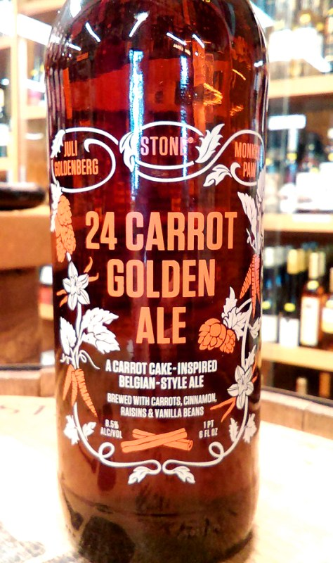 stone-24-carrot-golden-ale