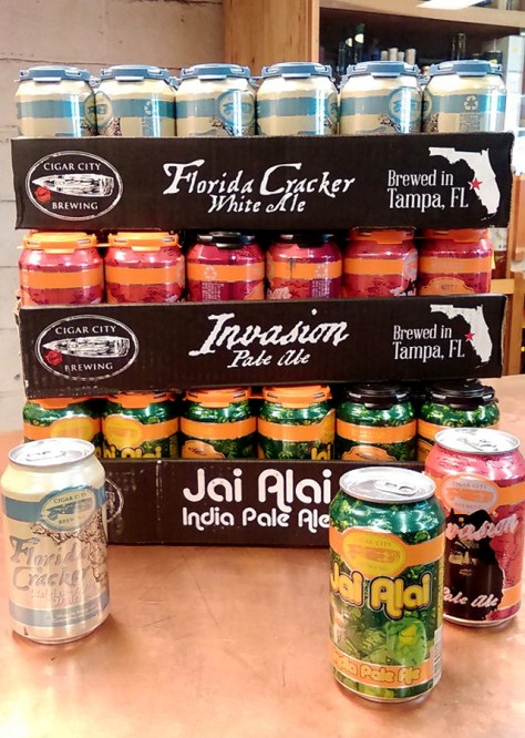 cigar-city-jai-alai-invasion-pale-ale-florida-cracker