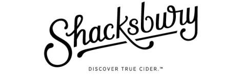 shacksbury-cider-logo