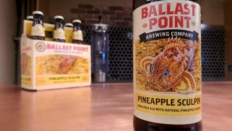 ballast-point-pineapple-sculpin
