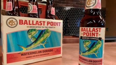 ballast-point-watermellon-dorado