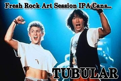 rock-art-session-ipa