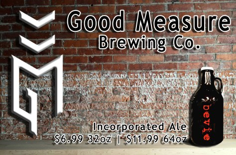 good-measure-brewing-incorporated-ale