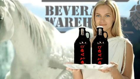growler-bar-growlers-beer