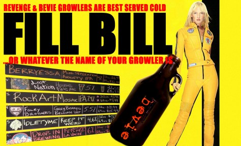 growler-station-beverage-warehouse