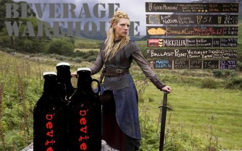 growler-bar-burlington-vermont-beer-vt