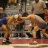Wrestling continues success, three competitors move on to Masters