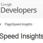 PageSpeed Insightsその2 WPプラグインを使ってCSS、Javascriptを改善