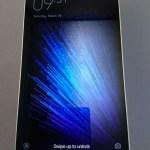 【iPhoneでさえヤバイ】 Xiaomi Mi5 の衝撃!開封の儀 レビュー